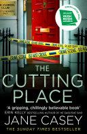 Pdf The Cutting Place (Maeve Kerrigan, Book 9)