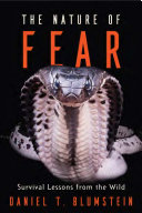 Pdf The Nature of Fear