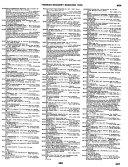 Pdf Thomas Grocery Register