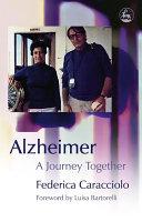Pdf Alzheimer Telecharger