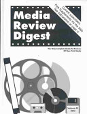 Media Review Digest 2003