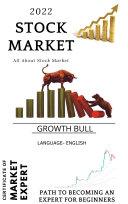 Share Market - Be a beginner to expert Pdf/ePub eBook