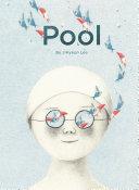 Pool [Pdf/ePub] eBook