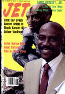 Feb 3, 1986