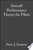 Aircraft Performance Theory for Pilots