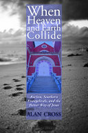 When Heaven and Earth Collide [Pdf/ePub] eBook