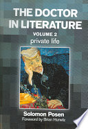 The Doctor In Literature Private Life