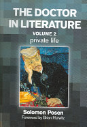 The Doctor in Literature: Private life