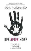 Life After Hope Pdf/ePub eBook