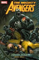 Mighty Avengers - Volume 2