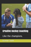 Creative Hockey Coaching