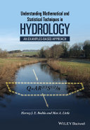 Understanding Mathematical and Statistical Techniques in Hydrology