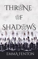 Pdf Throne of Shadows
