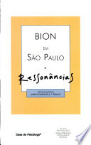 Ressonancias- Bion Em Sao Paulo