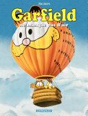 Garfield - tome 51 – Ne manque pas d'air