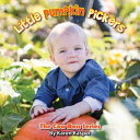 Little Pumpkin Pickers