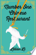 link to Number one Chinese restaurant : a novel in the TCC library catalog