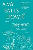Amy Falls Down Pdf/ePub eBook