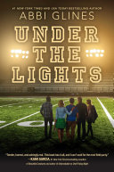 Under the Lights Pdf/ePub eBook