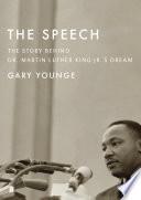 The Speech PDF