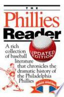 The Phillies Reader Pdf/ePub eBook