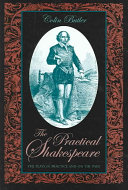The Practical Shakespeare