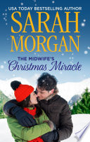 The Midwife s Christmas Miracle