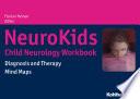NeuroKids   Child Neurology Workbook