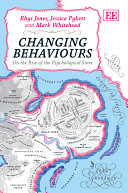 Changing Behaviours