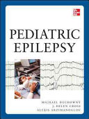 Pediatric Epilepsy