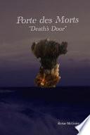 Porte Des Morts