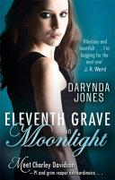 Darynda Jones 11