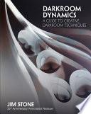 Darkroom Dynamics Book PDF