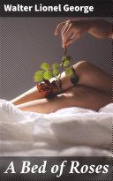 A Bed of Roses Pdf/ePub eBook