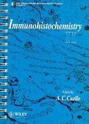 Immunohistochemistry II