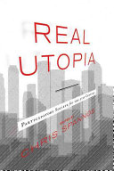 Real Utopia