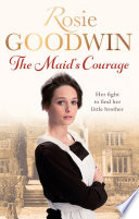 The Maid s Courage