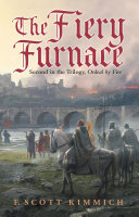 The Fiery Furnace [Pdf/ePub] eBook