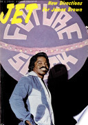 Jan 8, 1976