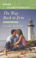 The Way Back to Erin