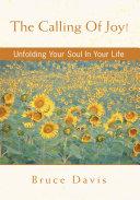 The Calling of Joy