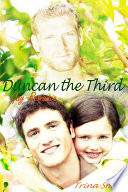 Duncan the Third  Gay Romance