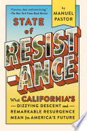 State of Resistance