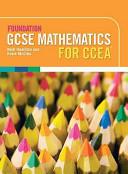 GCSE Mathematics for CCEA