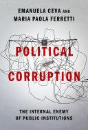 Pdf Political Corruption Telecharger