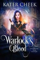 Pdf Warlock's Blood