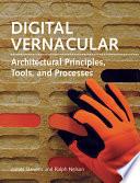 Digital Vernacular