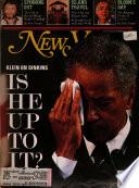 Nov 5, 1990