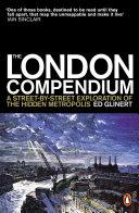 Pdf The London Compendium