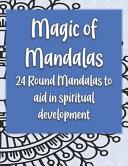 Magic of Mandalas